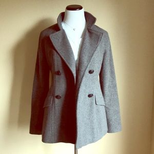 ⚡️sale⚡️Banana Republic coat